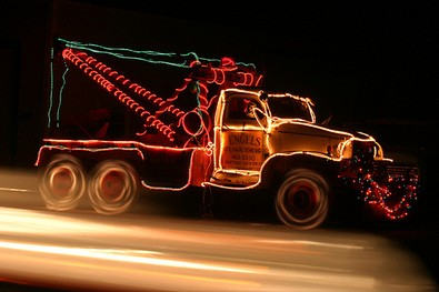 tow-truck-decorated-for-christmas-by-daviddennis.jpg