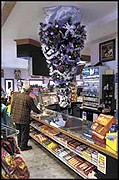 travelers-rest-country-store.jpg