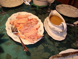 turkey-and-gravy-by-kevin-walter.jpg