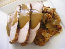 turkey-stuffing-and-gravy-by-special-dark.jpg