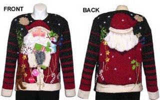 ugly-santa-sweater.jpg