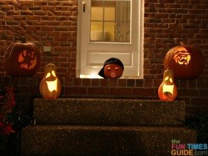 unique-halloween-pumpkin-carvings