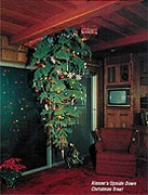 upside-down-christmas-tree-home.jpg