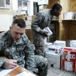 us-military-care-packages-by-The-US-Army