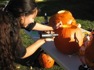 using-a-microsaw-to-carve-pumpkins-by-jhritz.jpg
