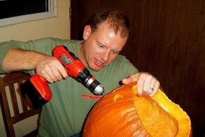 using-a-powerdrill-to-carve-pumpkins-by-mhofstrand.jpg