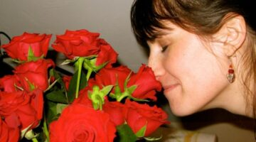 Flower Tips For Valentine's Day And Other Special Occasions