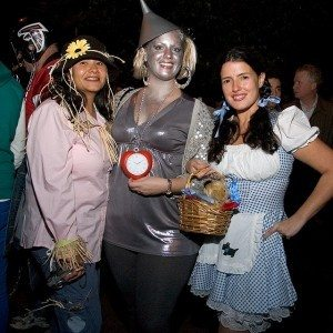 wizard-of-oz-group-costume