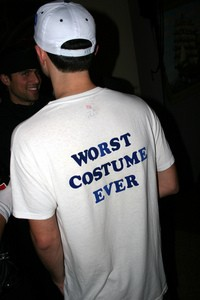 worst-halloween-costume-ever-by-Marc-Toppel.jpg